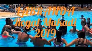 LABRANDA Royal Makadi 2019