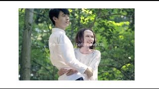 http://www.moumoon.com moumoon 5thALBUM「LOVE before we DIE」2014年...