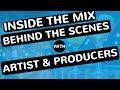 Capture de la vidéo Dj Vader Interview - Frequency - Champaign, Il