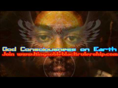 King Noble EXPOSES The Political Ideology of The Black Panther Party