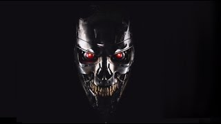 Terminator Genisys / Teaser trailer / Cinemart