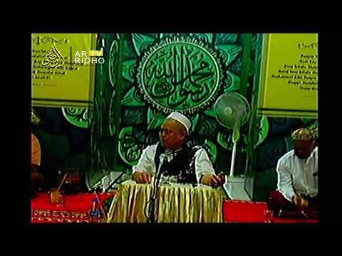[LIVE] Rangkaian Acara Lebaran Anak Yatim 10 Muharram 1441 Hijriah Di Yayasan Arridho, Jakarta