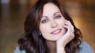Watch Linda Eder Anthem from Chess video