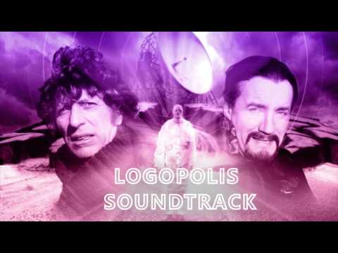 Doctor who - Soundtrack - Logopolis - part 4