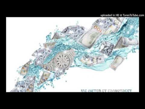 Joe Gifted- Water (Clean)
