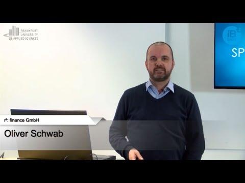 ORB-Experte Oliver Schwab erklärt Dir die SPORT-Strategie!