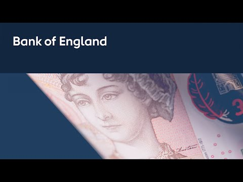 Open Forum - Remarks by Mario Draghi, President of the Europ