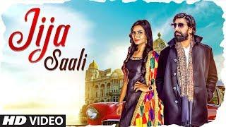 Jija Saali Vinu Gaur Ruchika Jangid Free MP3 Song Download 320 Kbps