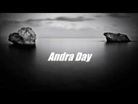 andra-day-rise-up-lyrics-video