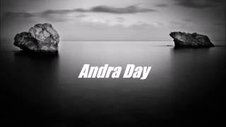 Andra Day    Rise up Lyrics video