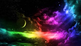 Dune - rainbow to the stars (12