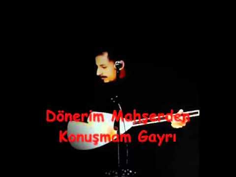 Nazli Yare Küskünüm - Mustafa Kilcik
