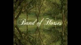 Band of Horses - The Funeral (lyrics in description) thumbnail