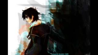 Repeat youtube video Boulevard of broken dreams - Nico Di Angelo