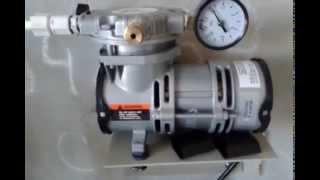 видео Водоочистка скважинной воды для коттеджа
