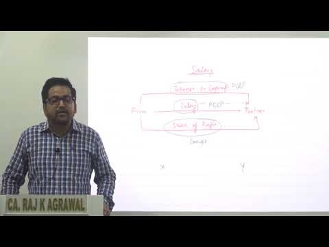 Salary | Income Tax AY 2018-19 by CA Raj K Agrawal
