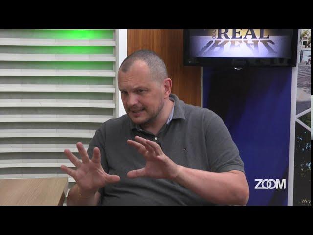 14-09-2020 - CIDADE REAL - RICARDO LENGRUBER