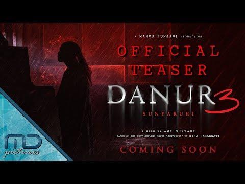 danur-3:-sunyaruri---teaser-trailer