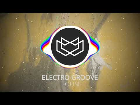 Breathe Carolina & Sunstars - DYSYLM [Electro Groove House]