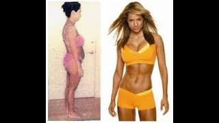 What is the Best Way to Lose Weight? Whats the Best Fat Loss & Muscle Toning Program for Women Today