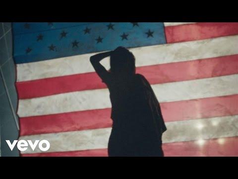 فيديو كليب ريهانا - امريكا الأكسجين HD / Rihanna - American Oxygen