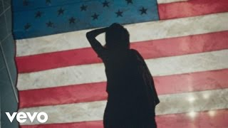 Rihanna - American Oxygen(Get Rihanna's eighth studio album ANTI now: Download on TIDAL: http://smarturl.it/downloadANTI Stream on TIDAL: http://smarturl.it/streamANTIdlx Download ..., 2015-04-16T13:00:00.000Z)