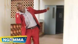 Bonface Kilunda Mwana wa Musumbi.mp3