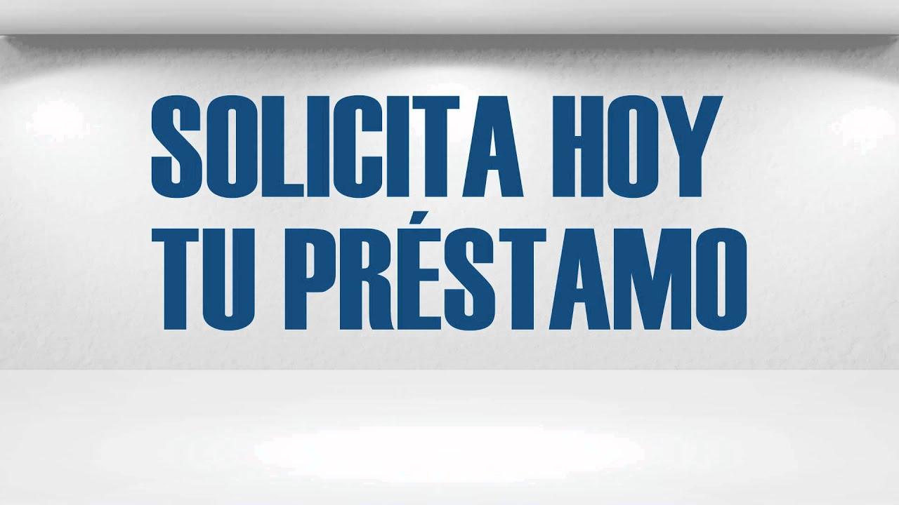 Prestamoya