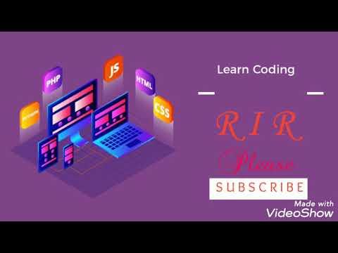 Nagad Apps Setup System // RIR