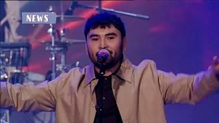 Ғалымжан Молданазар жеке концертін береді