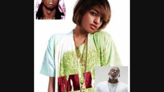 MIA - Paper Planes Remix (Feat. Jay-Z, Lil Wayne)
