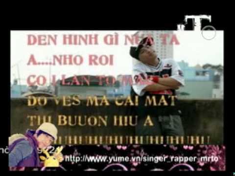 Diu dang den tung phut giay Remix - To Gia Tuan
