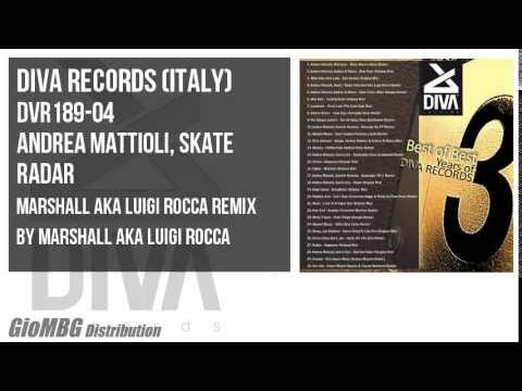 20e85ed61c04f Andrea Mattioli