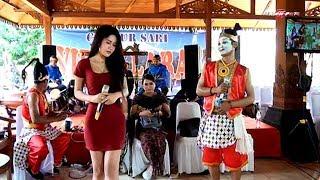 Download lagu FULL KOPLO SRAGENAN Campursari WIDYO LARAS Live SAWANGAN DEPOK
