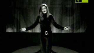 """DALIDA - """"Oh Lady Mary"""" (1969)"""