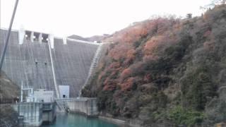 デンシケンセツ - ワタシ ダムガール