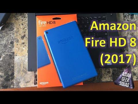 Hd youtube fire