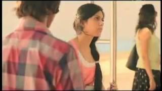 New Cadbury Dairy Milk Shubh Aarambh Ad