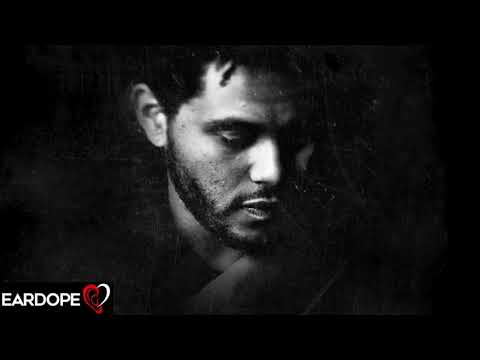 The Weeknd - Never Fold Ft. Post Malone & Tory Lanez *NEW SONG 2018*