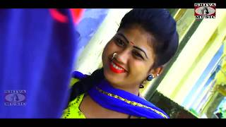 New #Khortha Video Song 2019 - Lage Bari Sayaniya Misti Priya #Bhojpuri Khortha #Jharkhandi Song