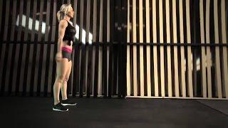 Делаем фитнес упражнения для тонкой талии и плоского живота!(Делаем фитнес упражнения для тонкой талии и плоского живота. Не знаете как похудеть? Не знаете как убрать..., 2015-08-03T08:40:01.000Z)