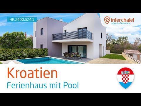 hr.2400.624.1-(prc423)-****ferienhaus-villa-isabel-für-6-personen,-porec,-istrien,-kroatien