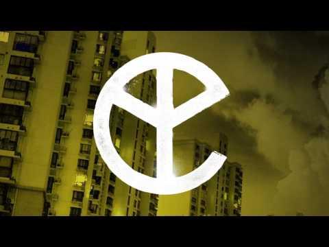 Yellow Claw - Love & War (feat. Yade Lauren) [DOLF Remix] {Official Full Stream}
