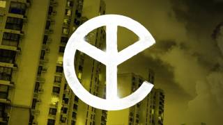 Yellow Claw - Love & War (feat. Yade Lauren) [DOLF Remix] {Official Full Stream}