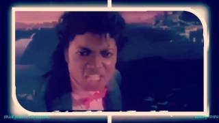 Michael Jackson Very Rare audio Billie Jean really existed