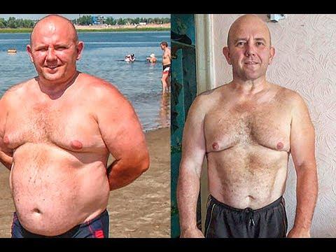 Самое эффективное похудение в домашних условиях [эффективное.