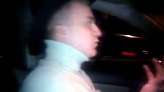 Подштанники(Это видео загружено с телефона Android., 2011-02-24T20:42:45.000Z)