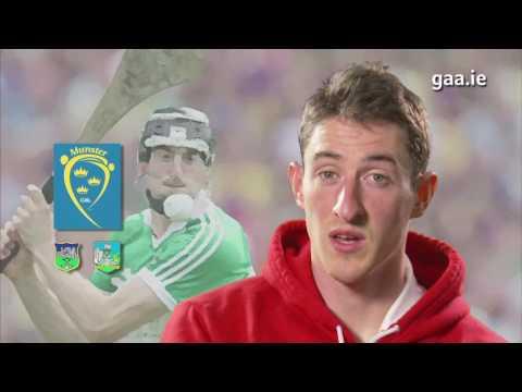 Munster Hurling C