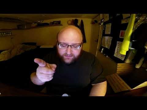 Jon Drinks Water #8318 Sponsored By Aintgotnon On Youtube