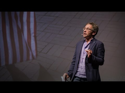 How the US should use its superpower status | Ian Bremmer